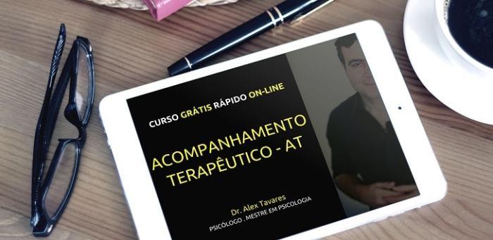 curso-gratis-online-introducao-acompanhamento-terapeutico-at-terapia-sem-fronteiras-portaldr-alex-tavares (3)